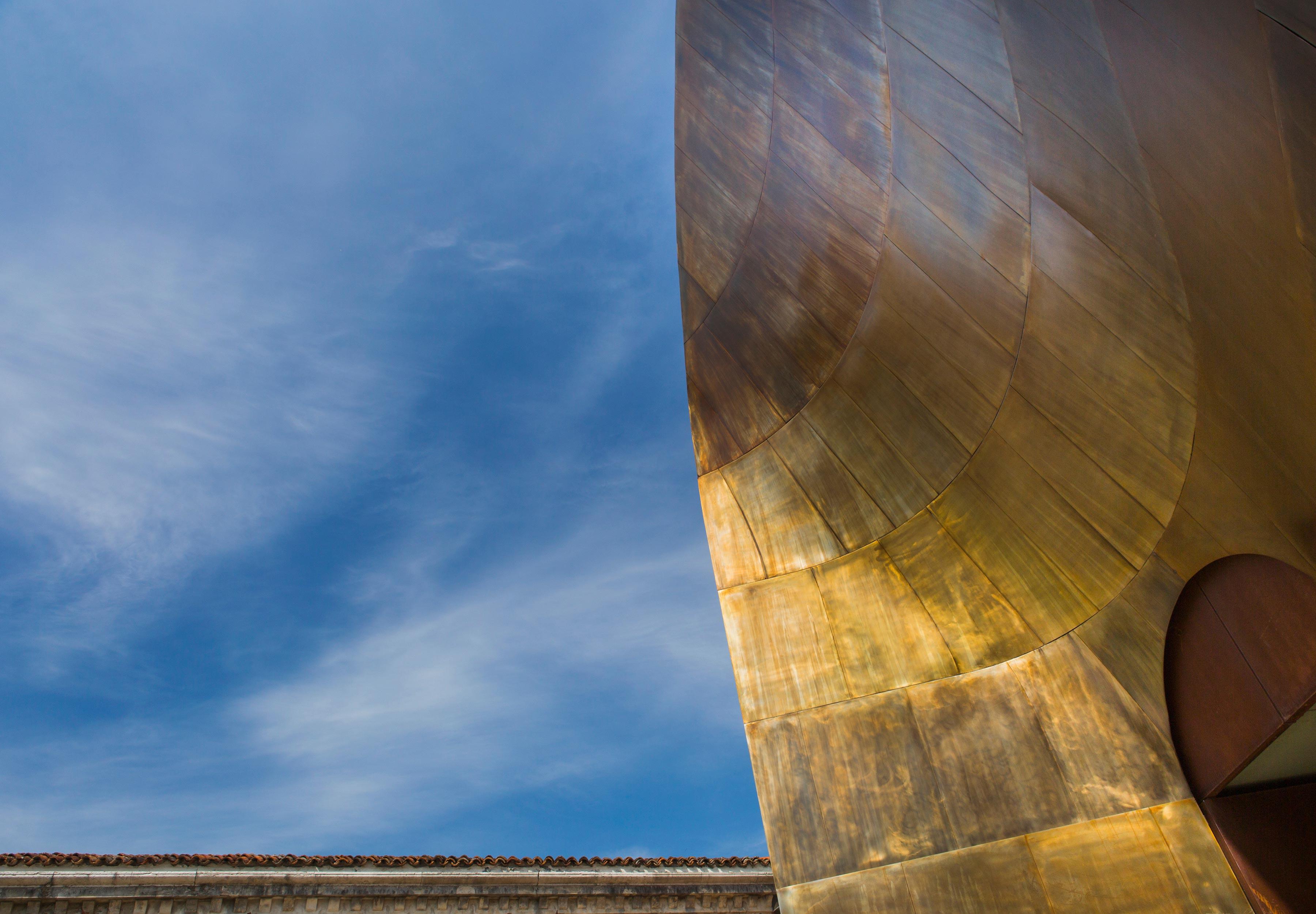 De Castelli - Architectural