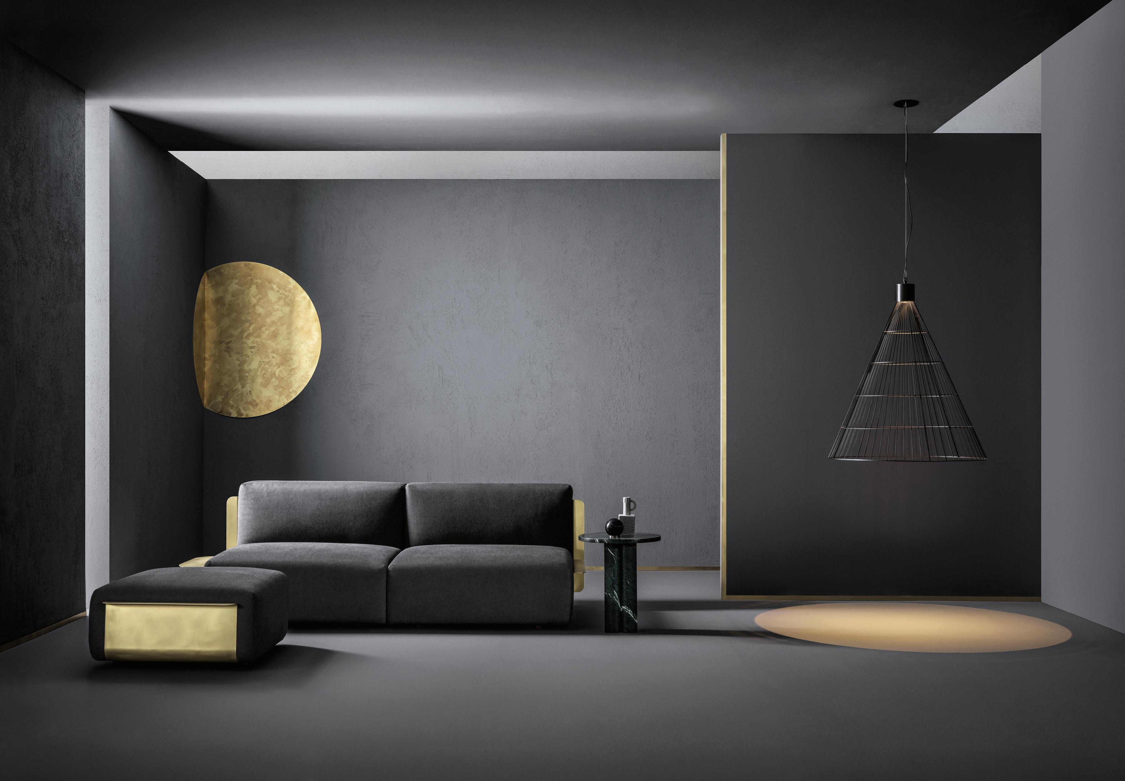De Castelli - Collection