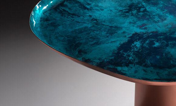 I tavolini Drops vincono gli Archiproducts Design Awards 2020