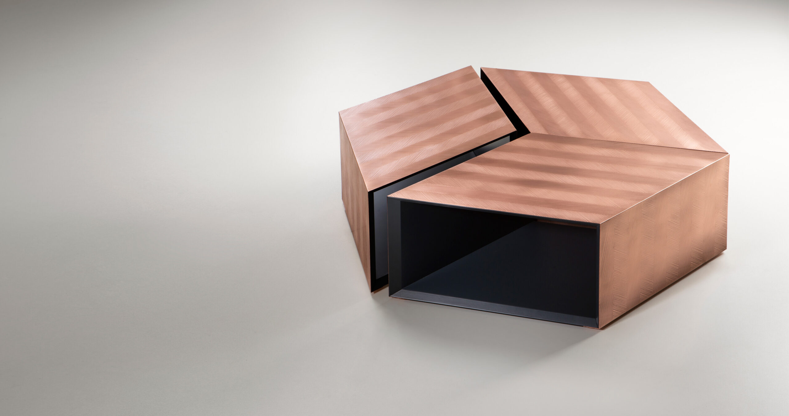 De Castelli-Alpha-Design Martinelli Venezia-PH Alberto Parise